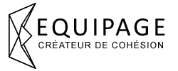 EQUIPAGE & Co