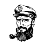 Equipage and Co - capitaine